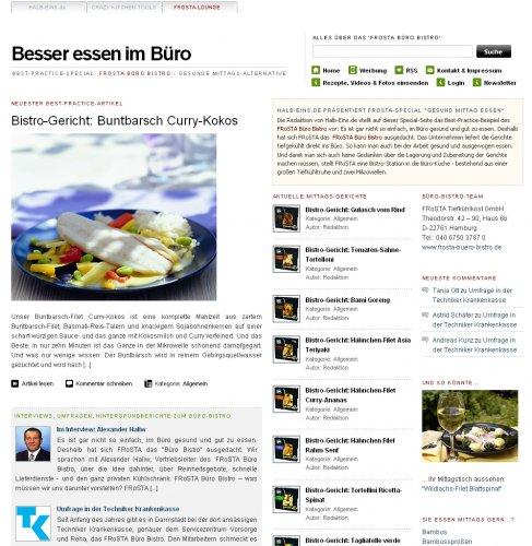 blogbild.jpg