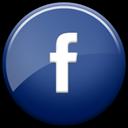 Frosta auf Facebook