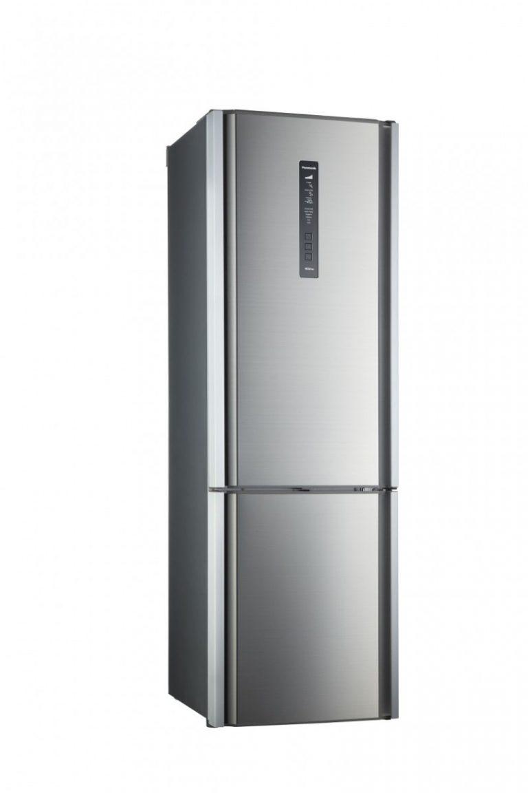 Kühlschrank Gewinnen