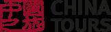 www.chinatours.de