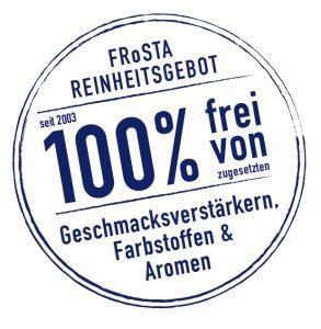 FRoSTA_Reinheitsgebot_Blau