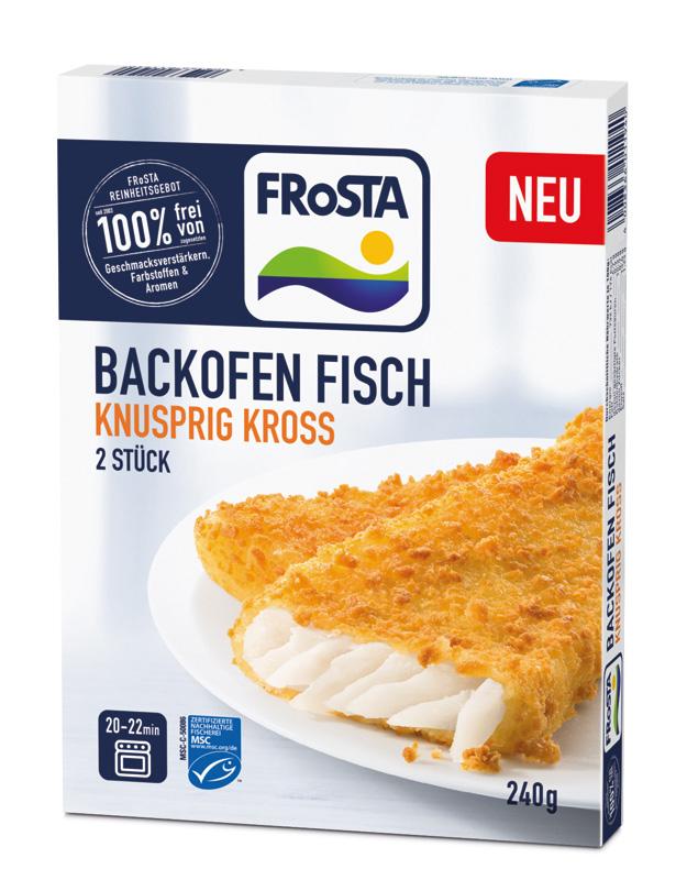 F6133X Backofen Fisch Knusprig Kross_RGB