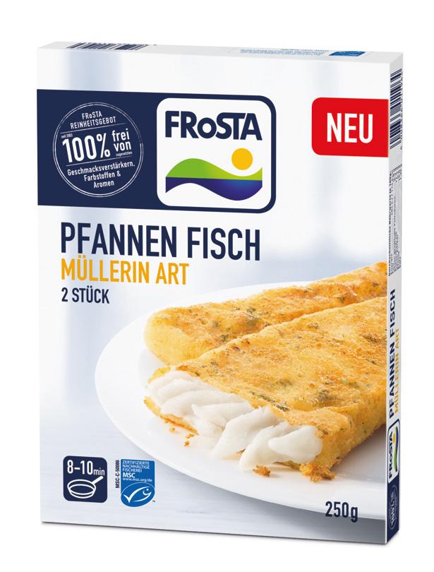F6234X Pfannen Fisch Müllerin Art_RGB