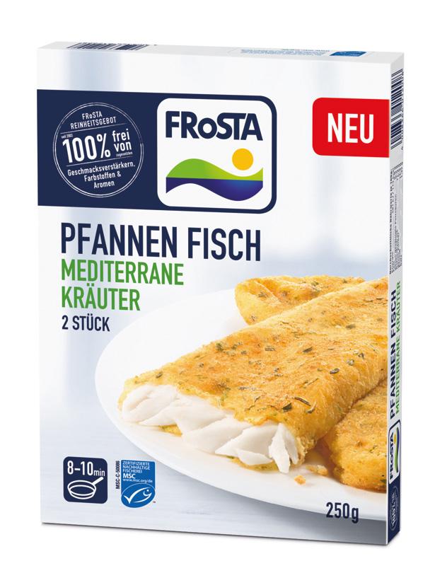 F6741X Pfannen Fisch Mediterrane Kräuter_RGB