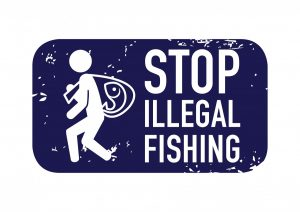 01_frosta_stop_illegal_fishing_210916