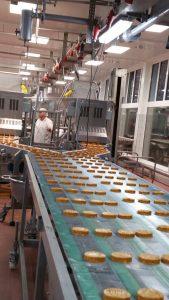 burger-erstproduktion